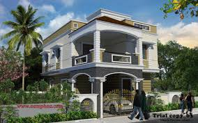 front elevation weather proof tiles service provider from