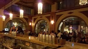 perch los angeles restaurant review zagat