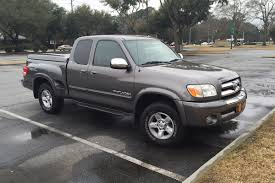 glad to be back in a tundra stepside again toyota tundra forums
