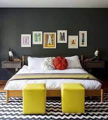 Creative Bedroom Decorating Ideas Home Planning Ideas - Creative bedroom ideas