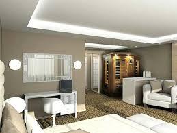 interior home color schemes home paint schemes interior alternatux
