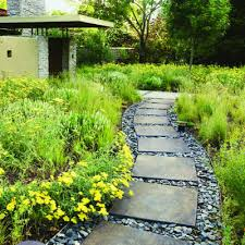garden walkway ideas garden path ideas designs
