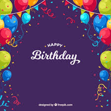 Birthday Card Ai Birthday Vectors 7 100 Free Files In Ai Eps Format
