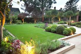 Garden Design Ideas For Large Gardens Large Garden Design Ideas Garden Designs For Large Gardens