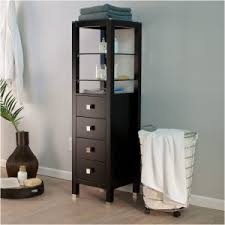 Bathroom Storage Cabinet Over Toilet by Bathroom Bathroom Storage Over Toilet Cabinet Ikea Elegant Home