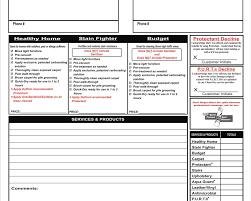 occupyhistoryus outstanding ms custom invoice template invoice