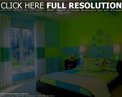Interesting Color Combinations by Bedroom Interesting Color Combinations Bedroom Impressive Modern