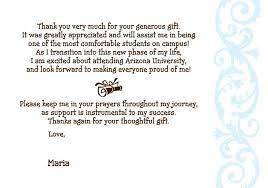 thank you cards for graduation graduation thank you notes thank you card inspiring thank you