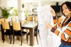 How To Become And Interior Designer by Interior Design Jobs How To Become An Interior Designer