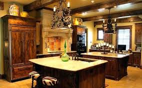 tuscan kitchen island tuscan kitchen island ideas image of tuscan island style kitchen