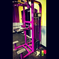 Planet Fitness Red Light Therapy Planet Fitness 54 Photos U0026 175 Reviews Gyms 4925 Macdonald