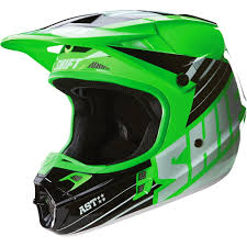 womens motocross helmets shift racing 2016 assault race helmet green available at motocross