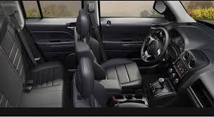 jeep patriot 2015 interior 2015 jeep patriot quality and cost