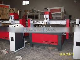 Woodworking Machinery Used Uk by Woodworking Machinery Dealers Uk With Perfect Picture In Australia