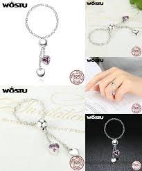 buy chain rings images 10978 best rings images best gift for boyfriend jpg