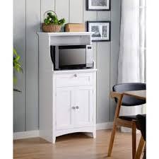 kitchen furniture shop the best deals for dec 2017 overstock com