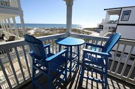 margaritaville grayton beach beach vacation rental fl gulf coast