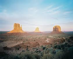 Utah landscapes images Trenton michael commercial portrait photographer salt lake jpg
