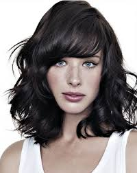 styling medium afro short afro hairstyles for women short hairstyles for women and man