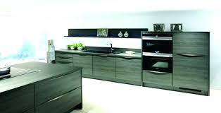 soldes meubles de cuisine meubles cuisine conforama soldes conforma cuisine 1 89990eur 1
