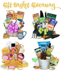 Mother S Day Gift Basket Gift Guides The Best Gift Baskets For Mother U0027s Day And Other