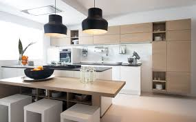 cuisine nature modeles de cuisines modernes rutistica home solutions