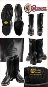 engineer motorcycle boots sugar online shop rakuten global market chippewa chippewa 11
