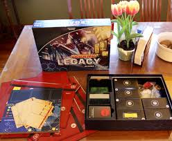 pandemic legacy is the best board game ever u2014but is it u201cfun u201d ars