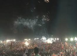 dunya news imran khan s speech in pti thanksgiving day