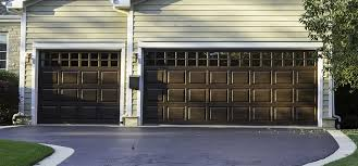 Security Garage Door by Home Security Tips And Best Practices Protectyourhome Com