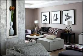 what colors go with gray what colors go with gray furniture colors that go with gray walls i