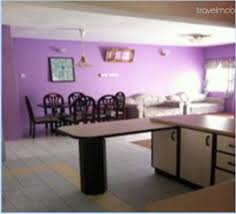 3 Bedroom Apartment For Rent By Owner 3 Bedroom Apartment At Desa Anthurium Tanah Rata Cameron