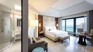 condado vanderbilt hotel luxury hotel in san juan puerto rico