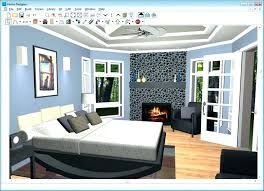 create a room online free create a bedroom online free online room planner metric interior