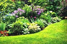 Simple Flower Garden Ideas Simple Flower Garden Medium Size Of Home Flower Garden Ideas