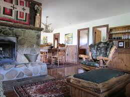 luxury 2 bedrm sleeps 6 huge 1500 u0027 new homeaway grand lake