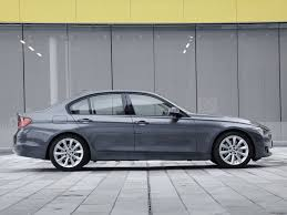 bmw 328i modern 2012 bmw 3 series uk version 328i modern side wallpaper 38
