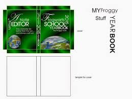 how can i get a yearbook from my high school my froggy stuff how to make a doll book yearbook free
