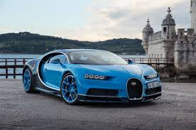 latest bugatti the bugatti chiron is a velvet rocket ship u2013 glenn beck