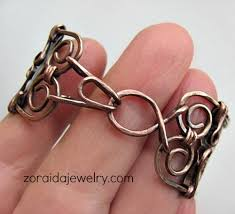 metal bracelet clasps images 291 best wire clasps and bails images brooches jpg