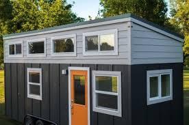 tiny homes nj tiny house builders insteading