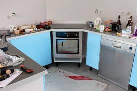 monter sa cuisine ikea comment monter sa cuisine fiche pratique monter sa cuisine en 7