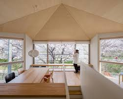 Traditional Japanese Home Design Houzz - Japanese home designs