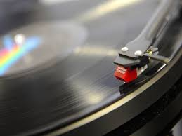 amazon stankonia record store day black friday on the record why reno u0027s vinyl shops are still rocking