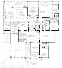 house plan best 25 interior courtyard house plans ideas on