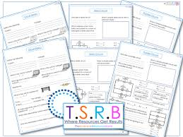 Getting To Know The Periodic Table Worksheet Periodic Table Puzzles By Erhgiez Teaching Resources Tes