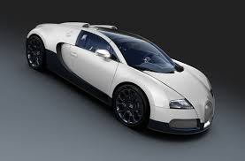 bugatti badge bugatti veyron 16 4 grand sport 2011 cartype