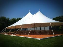 tent rentals ma party rentals manchester ct west hartford ct event rentals in