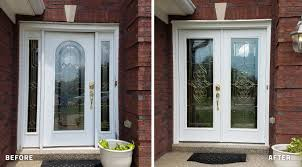 home window security bars iron crafters llc u2013 louisville iron doors balusters and windows