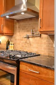 Classic Kitchen Backsplash Kitchen Classic Kitchen Backsplash Inexpensive Laminate